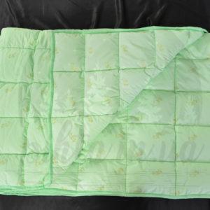 Кедровое одеяло купить