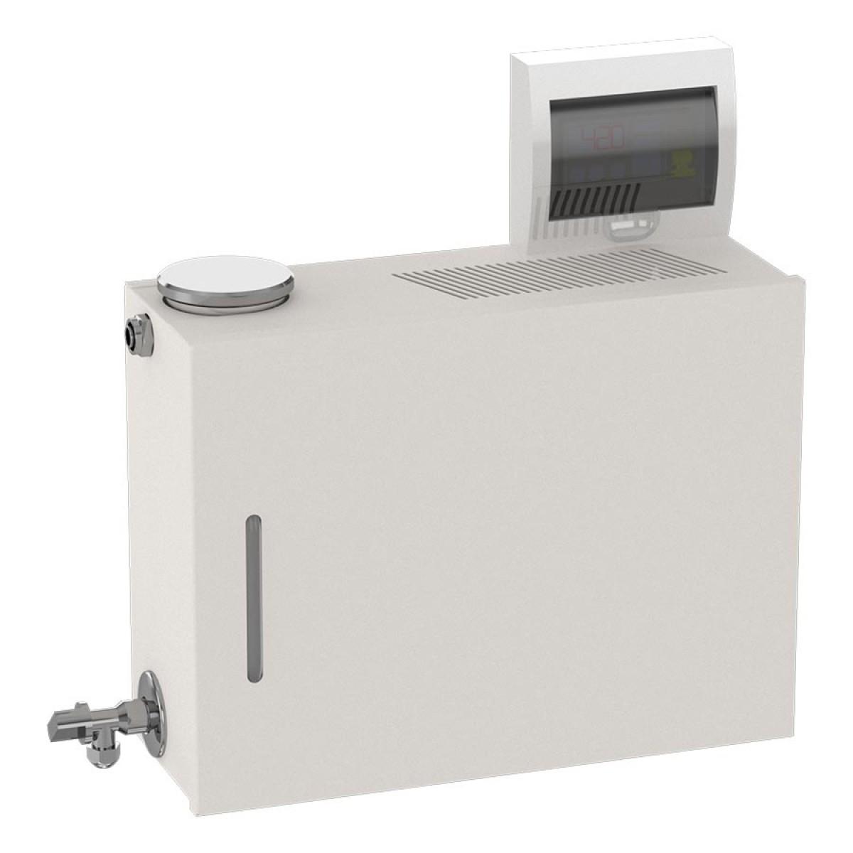 Парогенератор наливной ПГН 2 кВт