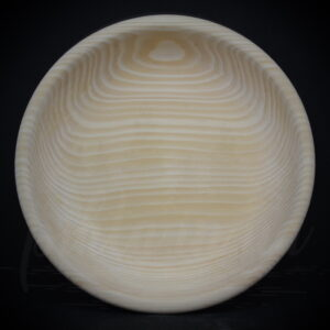 кедровая тарелка