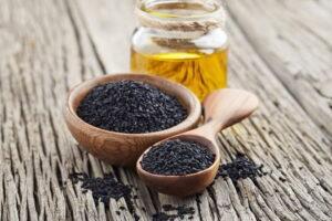 купить масло черного тмина